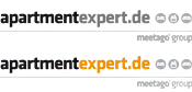 apartment-experts.de
